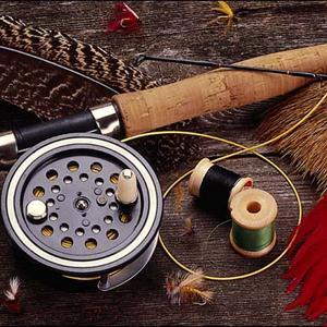 Охотничьи и рыболовные магазины Чкаловска