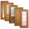 Двери, дверные блоки в Чкаловске