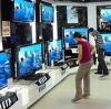 Магазины электроники в Чкаловске