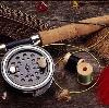 Охотничьи и рыболовные магазины в Чкаловске