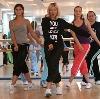 Школы танцев в Чкаловске