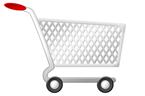 ОБИ - иконка «продажа» в Чкаловске