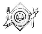 Развлекательный клуб Будь готов - иконка «ресторан» в Чкаловске